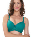 Fantasie Rebecca Molded Spacer Underwire Bra FL2024