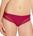 Fantasie Lois Brief Panty FL2975