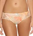 Fantasie Eloise Panty Brief FL9125