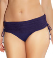 Fantasie Montreal Adjustable Fold Swim Brief FS5435