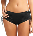 Fantasie Versailles Adjustable Leg Swim Short Bottom FS5756