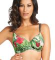 Fantasie Malola Underwire Balcony Bikini Swim Top FS5901