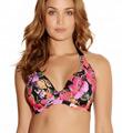 Fantasie Boracay Underwire Halter Bikini Swim Top FS5969
