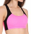 Fruit Of The Loom Move to Comfort CrissCross Sports Bra - 2 Pack FT273