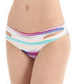 L Space Mirage Estella Swim Bottom MI32F15