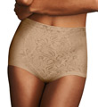 Maidenform Ultimate Slimmer Brief 6854