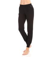 Calvin Klein Evolve Extension Lounge Pant QS5392
