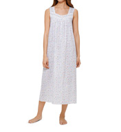 Eileen West Blossom Ballet Nightgown 5216019