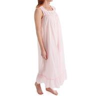Eileen West Swiss Dot Ballet Nightgown 5216039