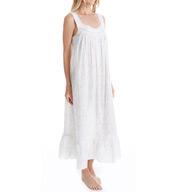 Eileen West Wheat Ballet Nightgown 5216047