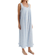 Eileen West Voila Ballet Nightgown 5216055