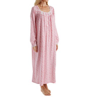 Eileen West Ruby Jersey Ballet Nightgown 5216111