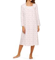 Eileen West Florentine Magic Jersey Ballet Nightgown 5415976