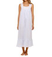 Eileen West Mystical Isle Lawn Ballet Nightgown 5415992