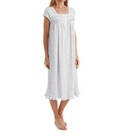Eileen West Flora Ballet Nightgown 5416021