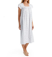 Eileen West Tulip Jersey Ballet Nightgown 5416024