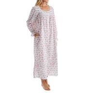 Eileen West Ruby Lawn Ballet Nightgown 5416105