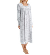 Eileen West Ruby Jersey Ballet Nightgown 5816102