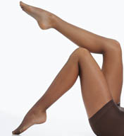 Hanes Silk Reflections Ultra Sheer High Waist Pantyhose 0B397