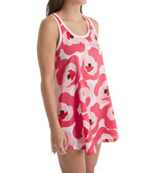 kate spade new york Rose Chemise 5021201