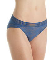Maison Lejaby Miss Lejaby Bikini Brief Panty 16463