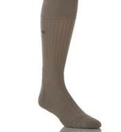 Calvin Klein Ultra Fit Performance Dress Sock ACB102